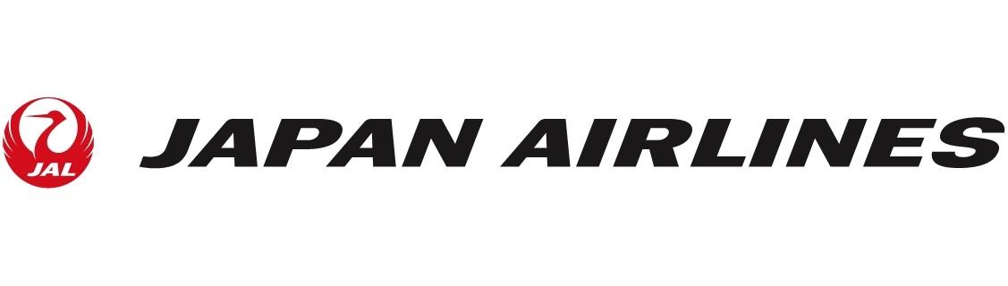 の 株 航空 日本 [9201]日本航空(JAL)の株価・配当金・利回り